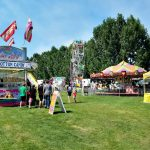 What to Do in Western Montana: The Sanders County Fair