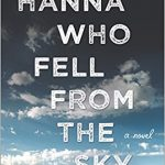 Hanna Who Fell From the Sky by Christopher Meades – Blog Tour, Book Review and Giveaway