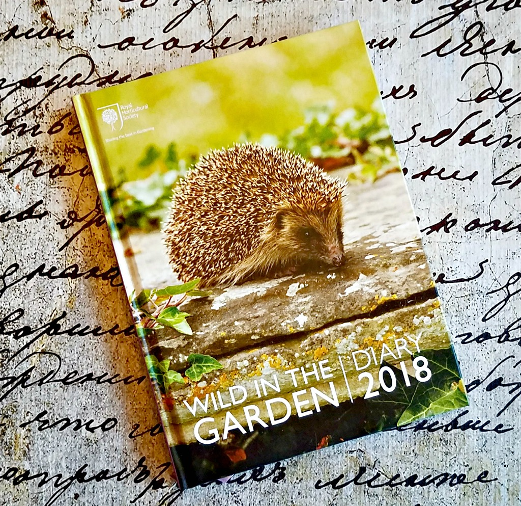 Holiday Gift Guide: Gifts from the Royal Horticultural Society and More