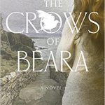 The Crows of Beara by Julie Christine Johnson – Blog Tour and Book Review