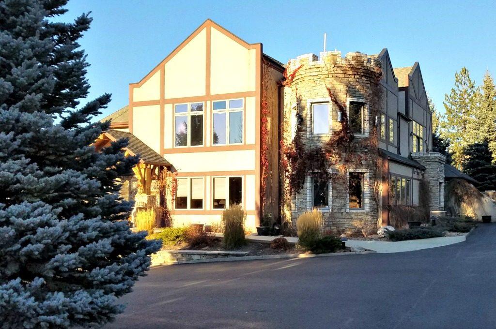 Montana travel, what to do in Missoula MT, MIssoula Symphony, The Keep