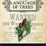 The Language of Trees by Steve Wiegenstein – Book Review