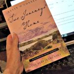 Two Journeys Home by Kevin O'Connell – Book Review