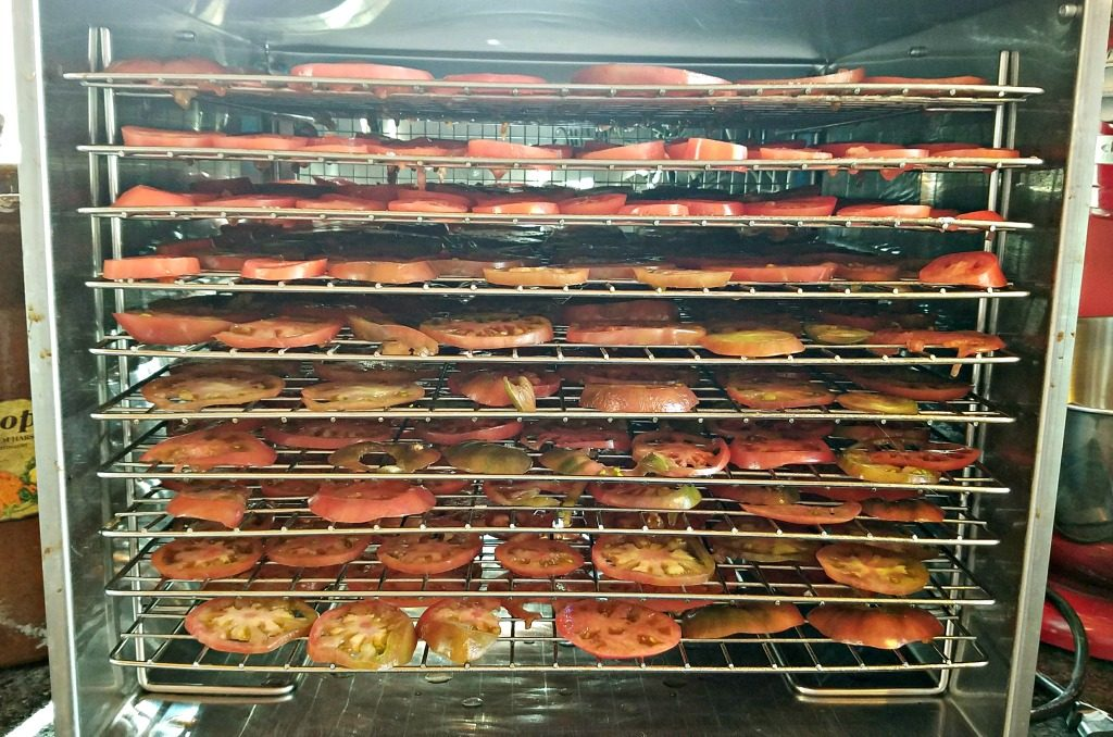 how to dehydrate tomatoes, what to do with dried tomatoes, dried tomatoes