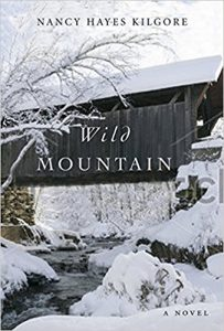 Wild Mountain by Nancy Kilgore