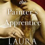 The Painter's Apprentice by Laura Morelli – Book Blast
