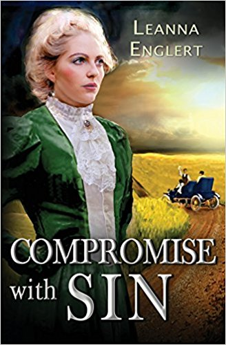 Compromise with Sin by Leanna Englert – Book Review