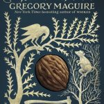 Hiddensee by Gregory Maguire – Blog Tour and Book Review
