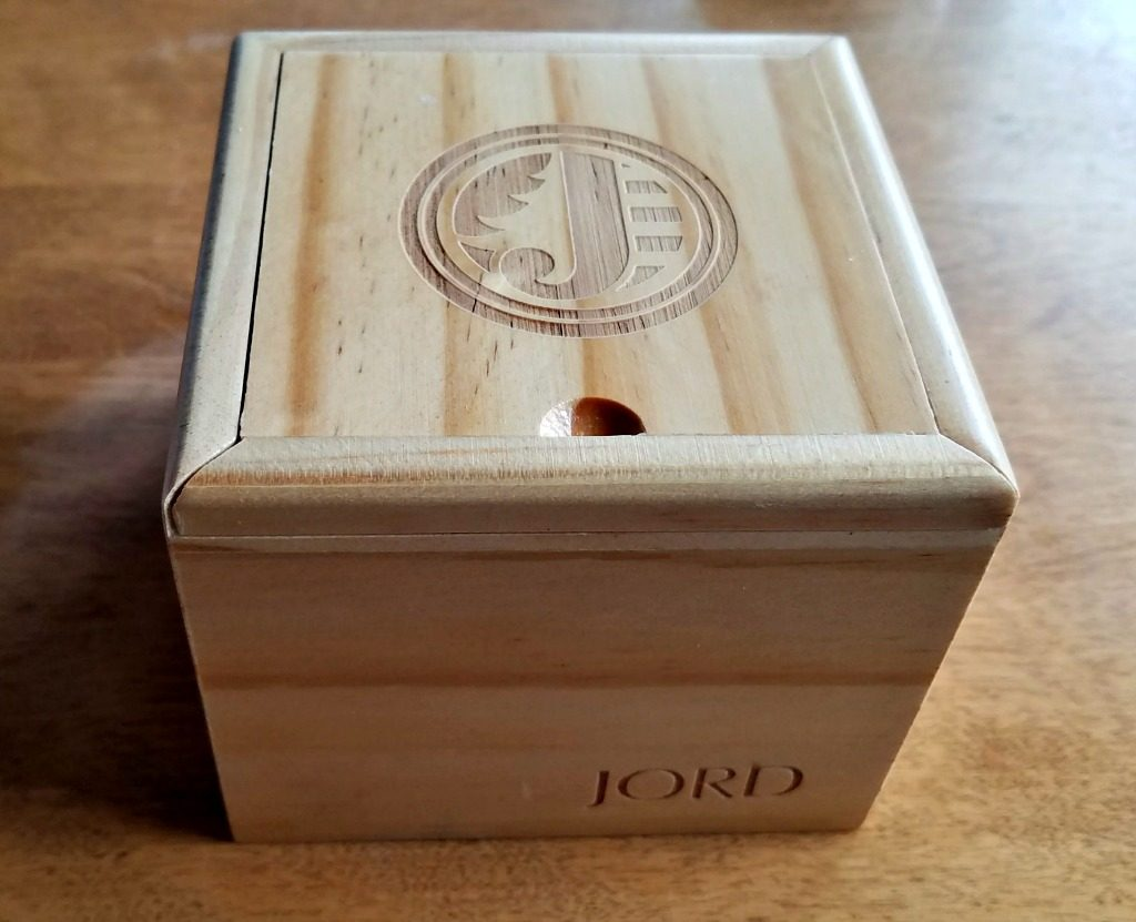 JORD Wood Watches, wood watches, discount code, AD