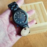 JORD Wood Watches – Classic, Timeless, Elegant Style.