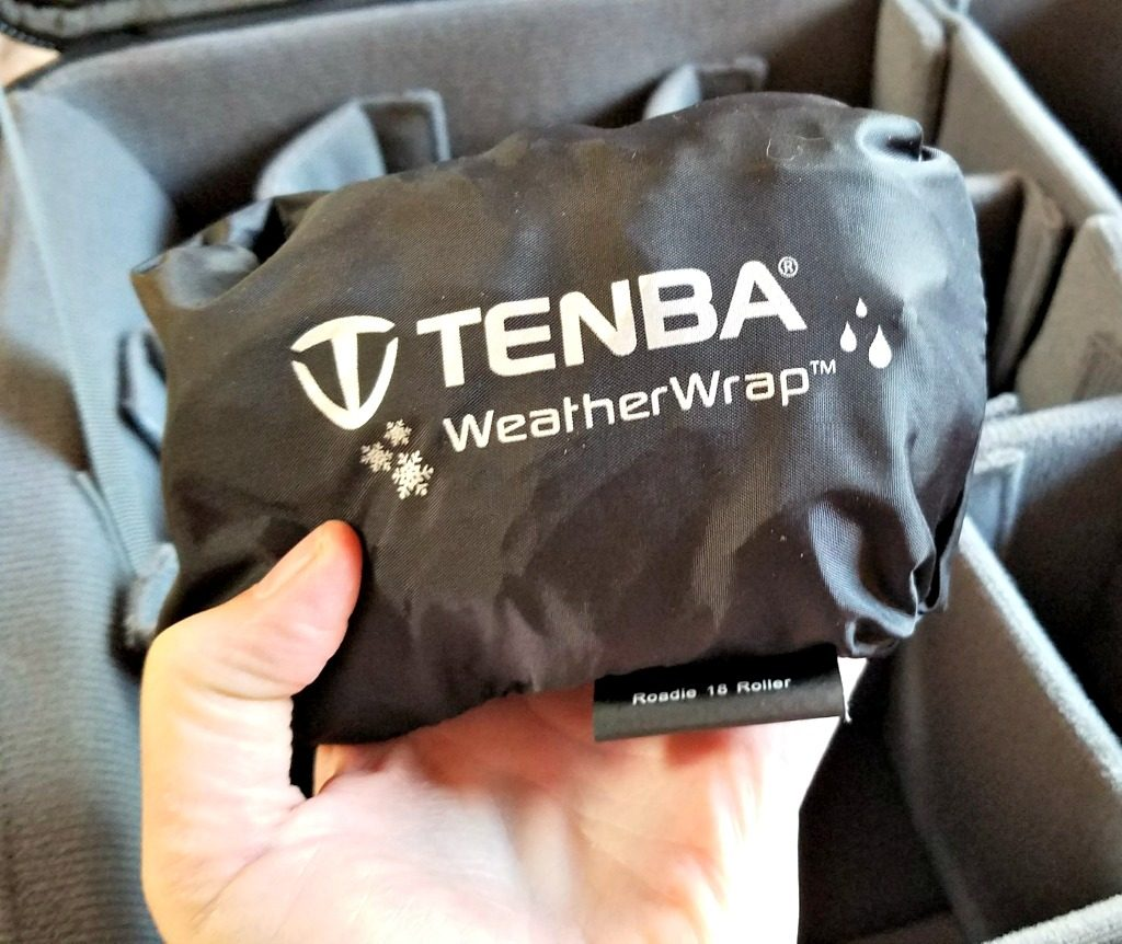 Tenba Roadie Roller, Tenba Camera Bag, camera bag, traveling with camera gear, Tenba, AD