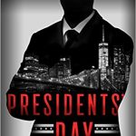 Guest Post from Seth Margolis, Author of Presidents' Day with a Giveaway
