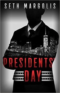 Presidents' Day by Seth Margolis