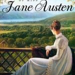The Marriage of Miss Jane Austen by Collins Hemmingway – Feature and Blog Tour with a Giveaway