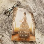 The Lost Season of Love and Snow by Jennifer Laam – Book Review with Giveaway