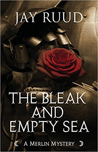 The Bleak and Empty Sea by Jay Ruud – Book Review