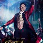 The Greatest Showman and a Pizza – Date Night in Missoula