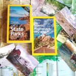 National Geographic Travel Guides – For Your Explorations on the Road this Travel Season