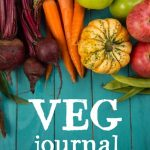 Charles Dowding's Veg Journal – Expert No Dig Gardening Advice It's Get Ready for Summer Homestead Projects Week!