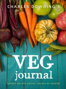 Veg Journal