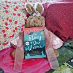 The Story of Our Lives by Helen Warner – Blog Tour and Book Review with a $25 GC Giveaway