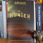 The Hunger by Alma Katsu – Book Review