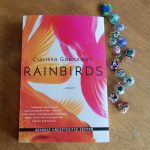 Rainbirds by Clarissa Goenawan – Blog Tour and Book Review