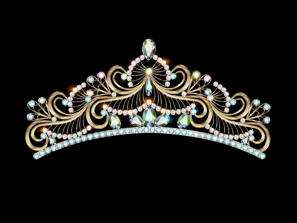 TrustedHousitters, tiara, AD