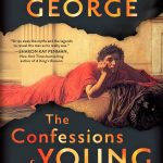 The Confessions of Young Nero by Margaret George is Now in Paperback – Enter to Win a Copy