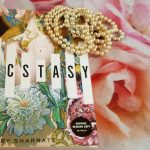 Ecstasy by Mary Sharrat – Blog Tour and Book Review with a Giveaway