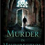 Murder in Misdirection by Anne Cleeland – Book Review