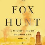 The Fox Hunt by Mohammed Al Samawi – Blog Tour and Book Review