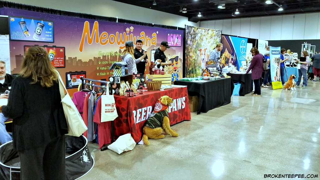 BlogPaws Pet Influencer Conference – 5 Reasons to Attend