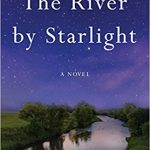 The River by Starlight by Ellen Notbohm – Book Spotlight with a Giveaway