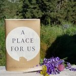 A Place for Us by Fatima Farheen Mirza – Blog Tour and Book Review