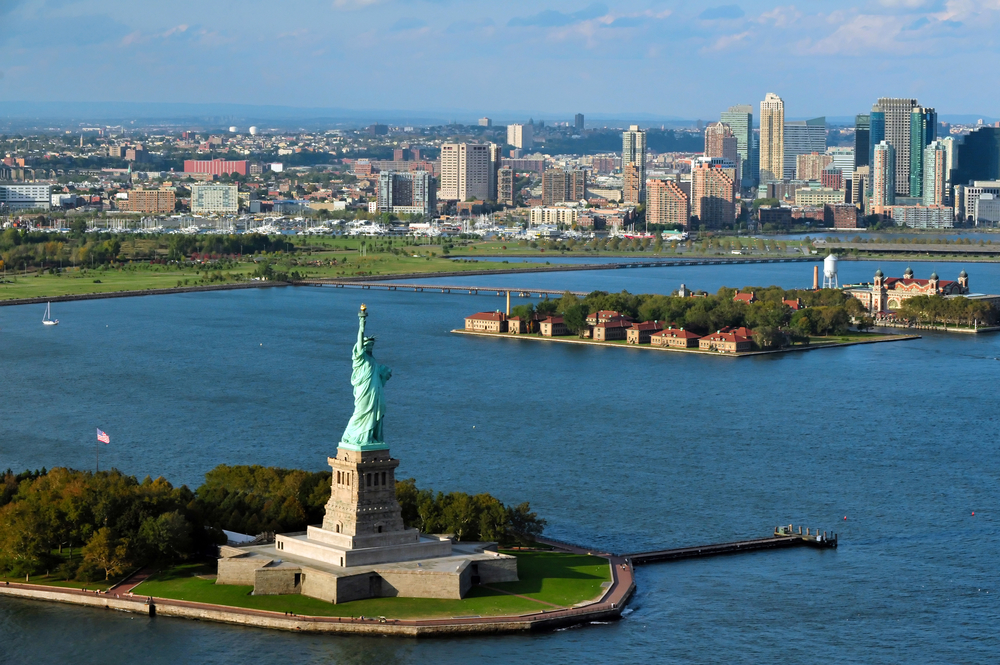 where would you go, travel, new york, statue of liberty, travel dreams