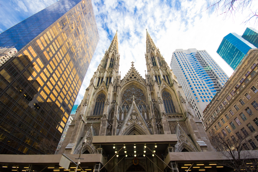 Things to do in New York City, New York City sightseeing, TopView Sightseeing, New York, AD
