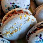 Macarons – a Gluten Free Treat