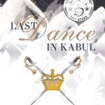 Last Dance in Kabul by Ken Czech – Blog Tour and Book Spotlight with Giveaway