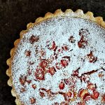 Lemon Strawberry Tart Recipe – Celebrate Summer on a Plate