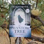 The Phantom Tree by Nicola Cornick – Blog Tour, Book Spotlight and Excerpt
