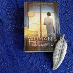 Another Woman's Husband by Gill Paul – Blog Tour and Book Review