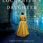 The Locksmith's Daughter by Karen Brooks – Blog Tour and Book Review