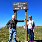 Beartooth Highway – Beautiful Drives in Montana