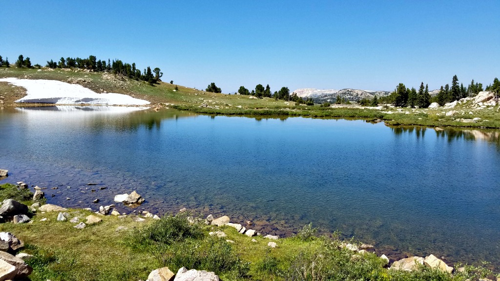 Beartooth Highway, Beartooth Pass, Beautiful Drives in Montana, National scenic highway