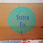Stitch Fix, Fashion Subscription Box – Farm Fashion Friday