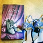 The Silver Shoes by Jill G. Hall – Blog Tour and Book Review