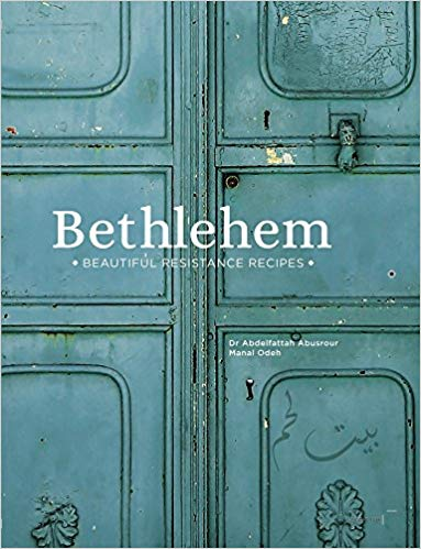 Bethlehem Beautiful Resistance Recipes
