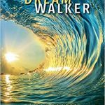 Dream Walker by Larry Prosor – Book Review