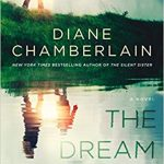 The Dream Daughter by Diane Chamberlain – Book Review